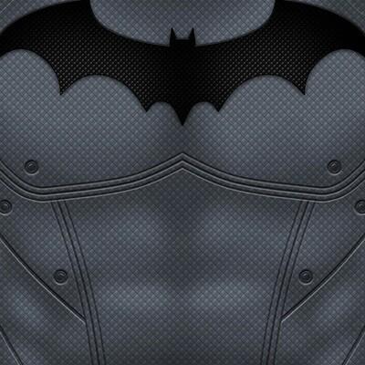 Bat | Asylum