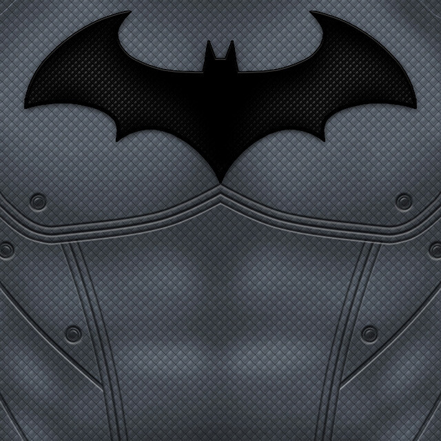 Bat | City