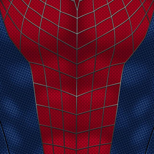 Spider | ASM2 (No Symbols)