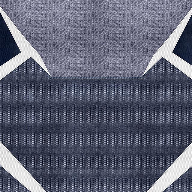 Quick (Shirt Design)