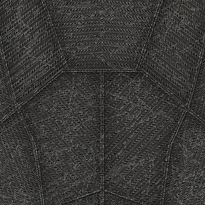 Bat | BvS v3 (no muscle shading)