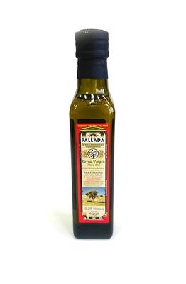 Оливковое масло греческое PALLADA