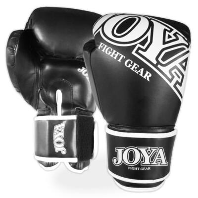 JOYA 'TOP ONE'  GANTS DE KICKBOXE