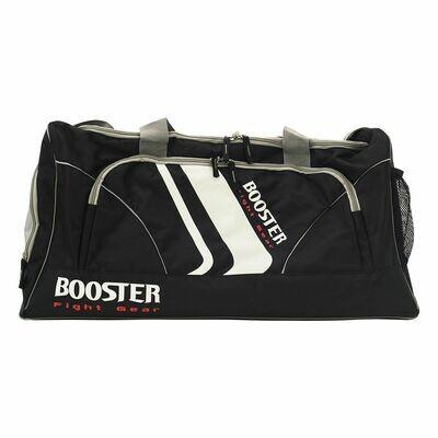 GBB PRO BOOSTER SPORT BAG