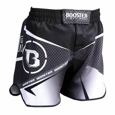 B FORCE 1 MMA TRUNK