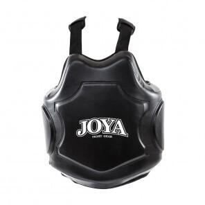 JOYA BUIK BESCHERMING