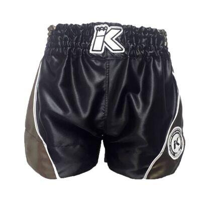 KPB/KB 6