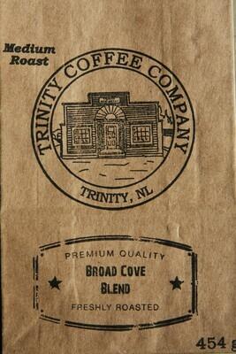 5LB- Broad Cove Blend