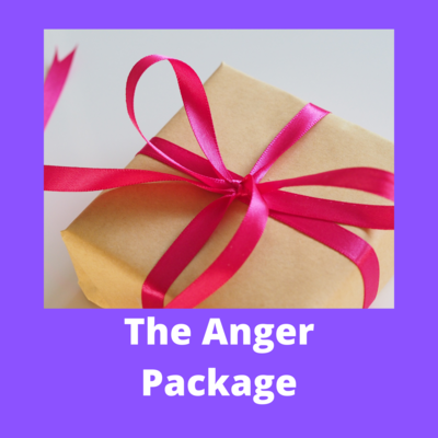 The Anger Package