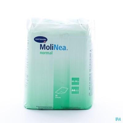 MOLINEA NORMAL 60X90CM 30 P/S