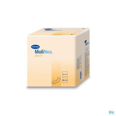 MOLINEA PLUS D 20X60CM 50 P/S