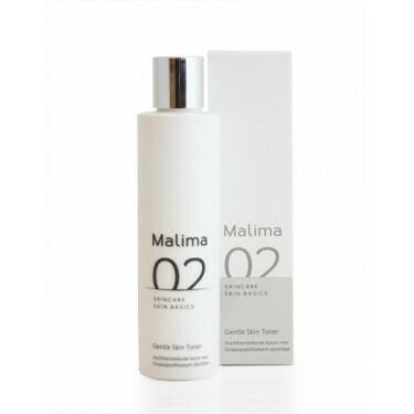 Malima Gentle Skin Toner