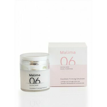 Malima Excellent Firming Emulsion