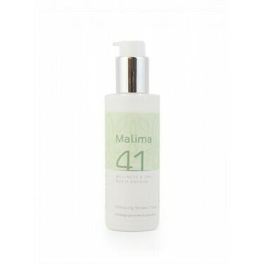 Malima Embracing Shower Cream