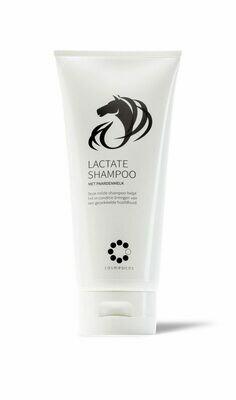 Cosmedicos Lactate Shampoo