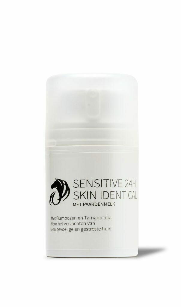 Cosmedicos Sensitive 24h cream