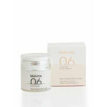 Malima Nourishing Caress Cream