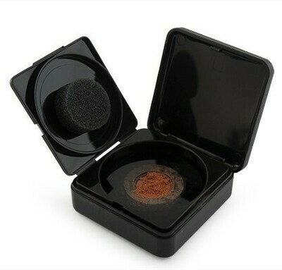 Malima Looze Bronzing Powder Billiant