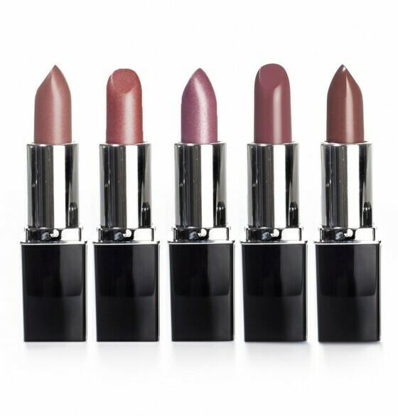 Malima Lipstick Luxury