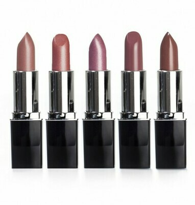 Malima Lipstick Luxury