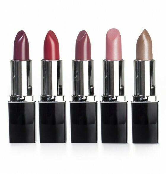 Malima Mineral Lipstick