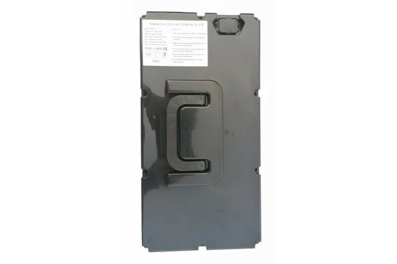 Batterie 60V 21Ah