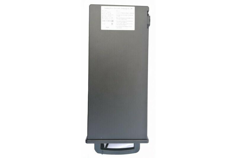 Battery 60V 21Ah for E-SCOOTER-HARLEY 2