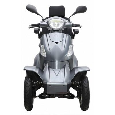 Seniorenmobil VITA CARE 4000, 25 km/h, Elektromobil