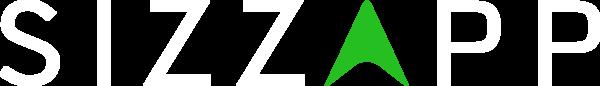 SIZZAPP e-Shop