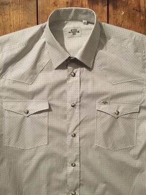 Camicia uomo-POINT