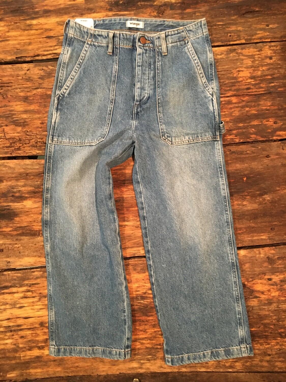 Carpenter pant  Special edition