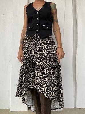 Skirt-Dallas