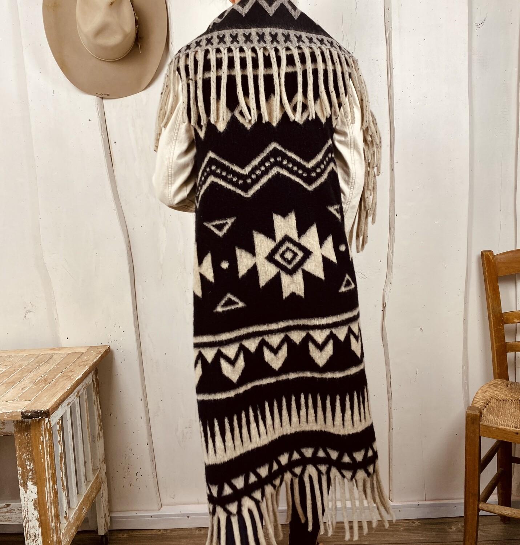 Navajo BL