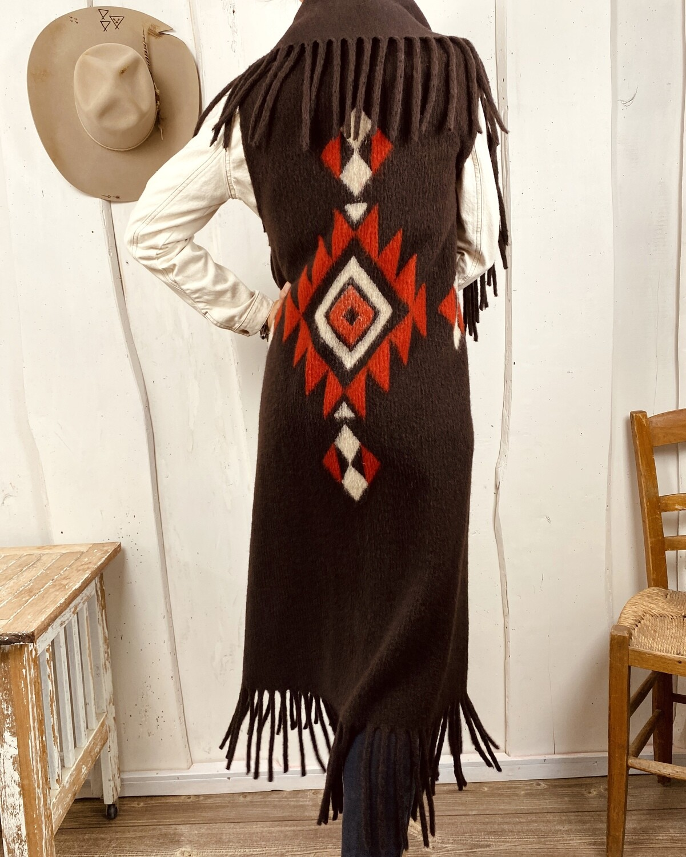 Navajo BR