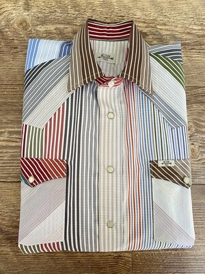 Colors Stripes