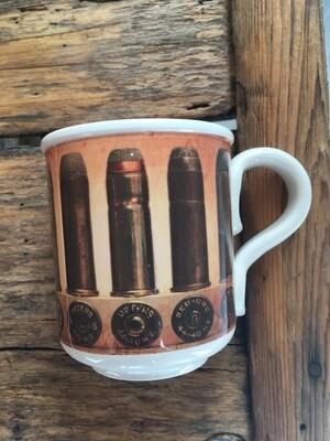 Mug Cal.44