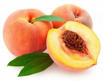 Peach Fruit Tea