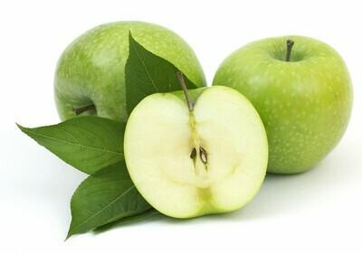 Green Apple Fruit Tea