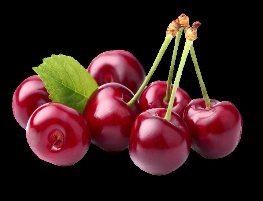 Cherry Fruit Tea