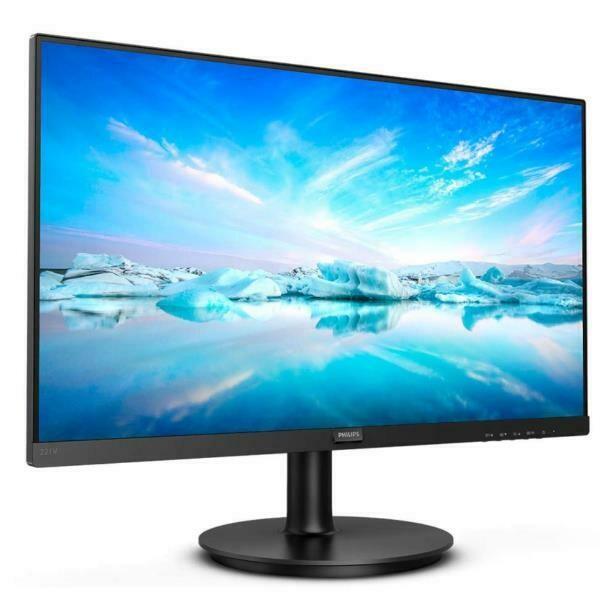 Monitor Philips 22