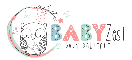 BabyZest Baby Boutique