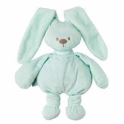 Nattou Lapidou Cuddly Bunny