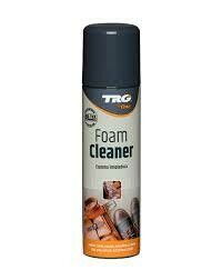 TRG Foam cleaner 150ml