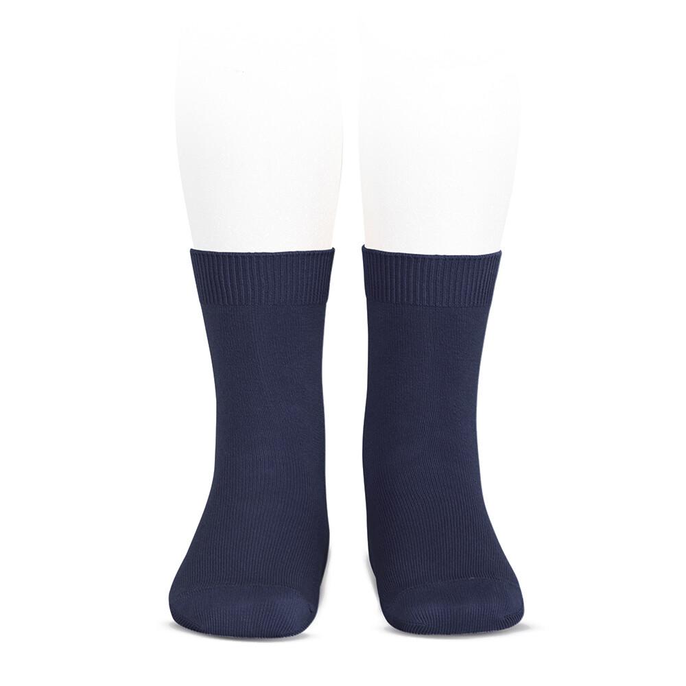 Sokken Condor blue