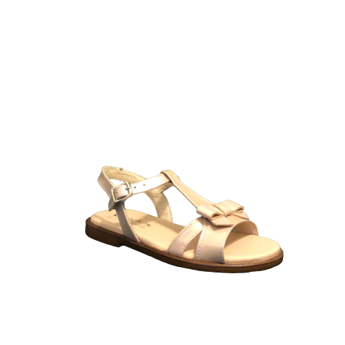 landos sandaal meisjes nude