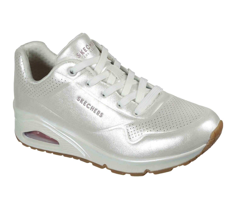 Skechers meisjesschoenen vrije tijd Air pearl