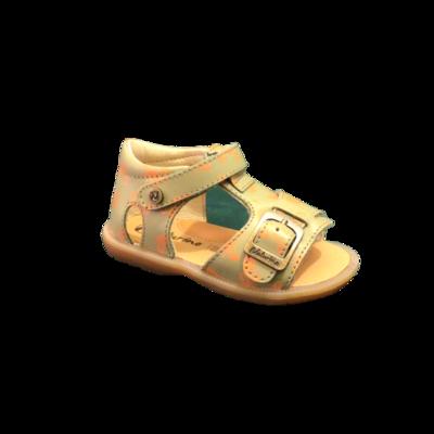 Naturino sandalen jongens stone