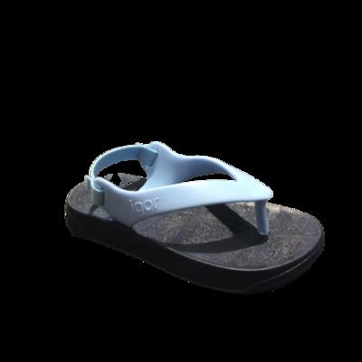 Igor flip navy bicolor