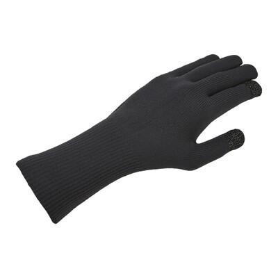 Waterproof Gloves Graphite