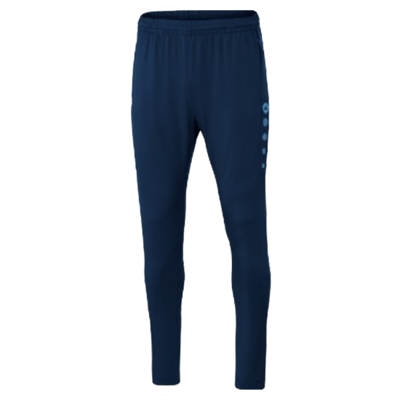 Trainingsbroek Premium Champ 2.0